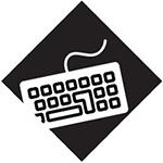 icon_via-keyboard