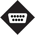 icon_via-rs232