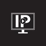 Over-IP