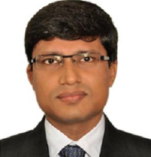DeepakKumar-Bansal