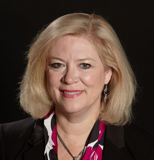 Lisa-Davidson