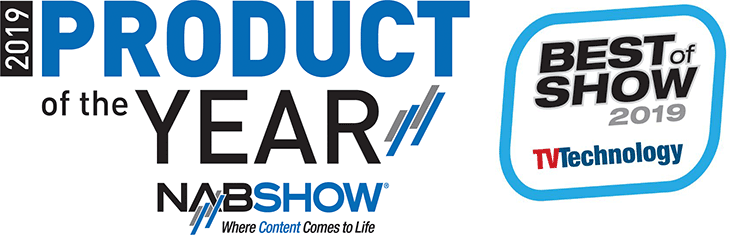 PR-NABShow2019-Product-of-the-Year-Logo