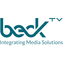 Beck TV