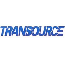 Transource