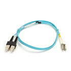Fiber-Optic-Patch-Cable