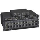 lmc5227a-managed-media-converter