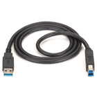 USB and Bluetooth
