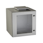 Wallmount Cooling Cabinet