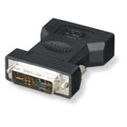 AV Adapters