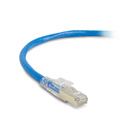 CATx Ethernet Cables