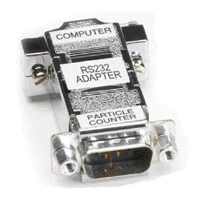 Custom-adapters-200x200