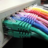 custom-length-cat-cables-v2-200x200