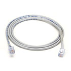 T1 Cable