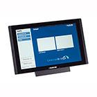 ControlBridge™ Control System