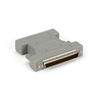 Adapters SCSI