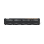 Jacks Patch Panels Rackmount