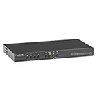 4Site KVM Switch