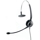 voice_headsets