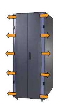 AcousticCabinets_Passive-Airflow