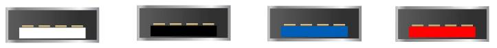 Blog_USB-Appearance