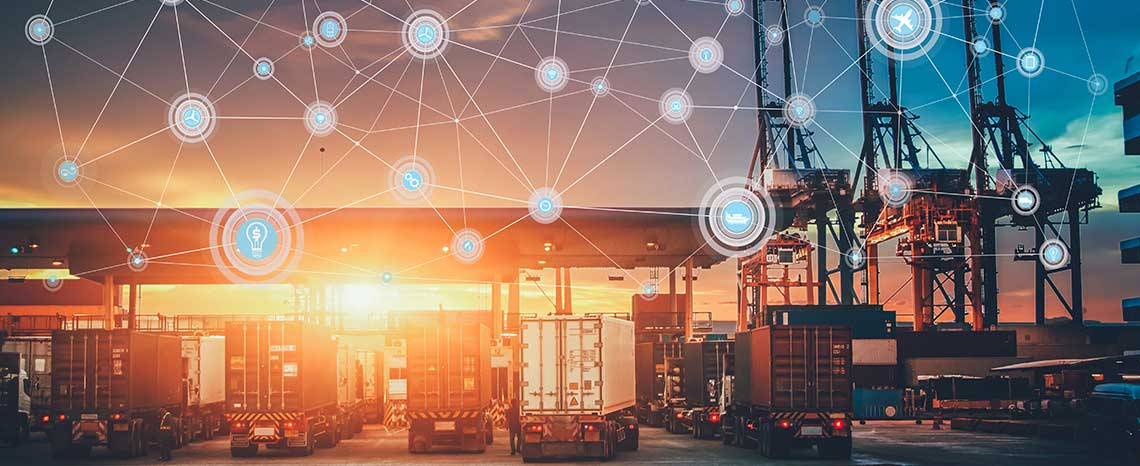 Blog_Connecting-Logistics-with-IoT_header_1140x466