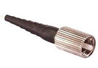 fiber-connector_r1_D4