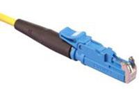 fiber-connector_r1_E2000