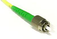 fiber-connector_r1_FC