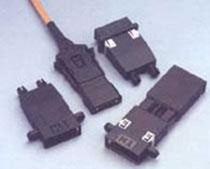 fiber-connector_r2_ESCON