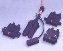 fiber-connector_r2_FDDI