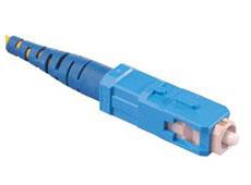 fiber-connector_r3_SC