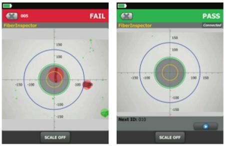Fiber-Inspection-Software