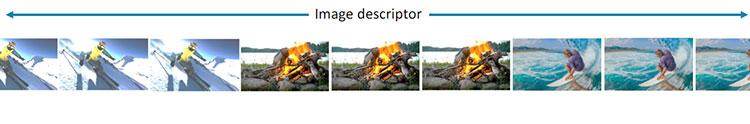 Figure_2_Static-Metadata