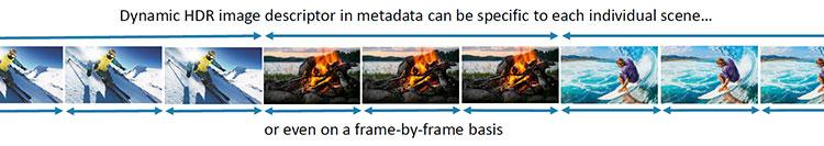 Figure_3_Dynamic-Metadata