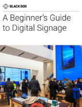 Beginners Guide Cover