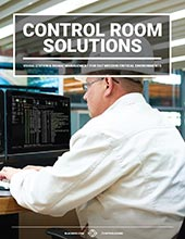 brochure-control-room-solutions