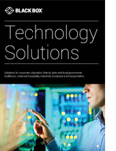 Covers-brochures-Technology-Solutions-2019-04