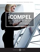 icompel-brochure_thumbnail