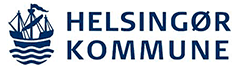 Danish School logo