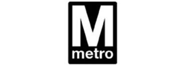 case-study_metroDC_logo