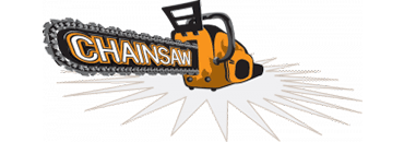 Chainsaw_logo