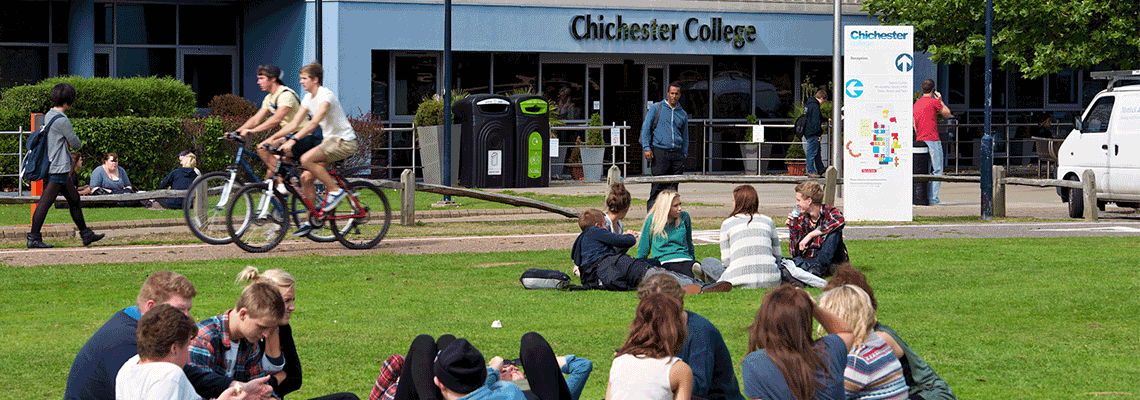 Chichester-college--case-study