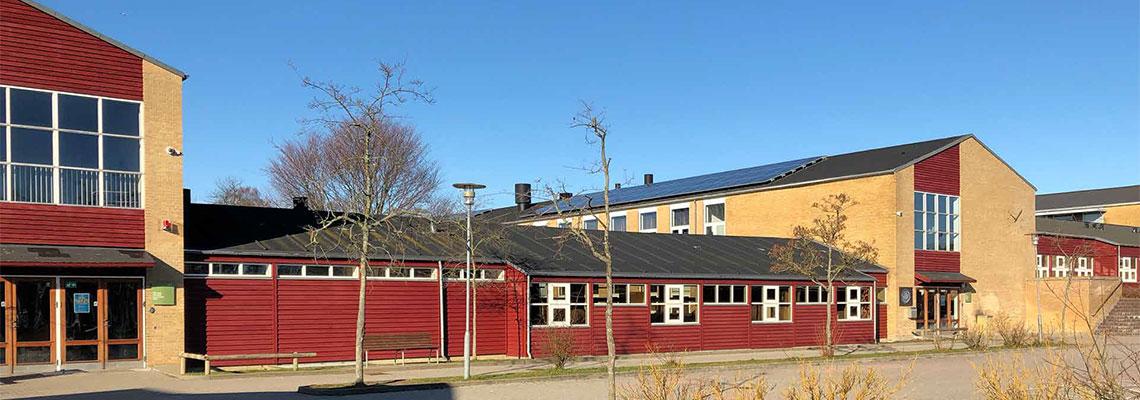 Danish School