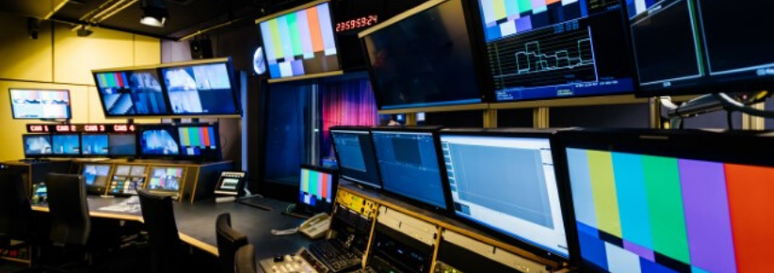 German_TV_Station_Header