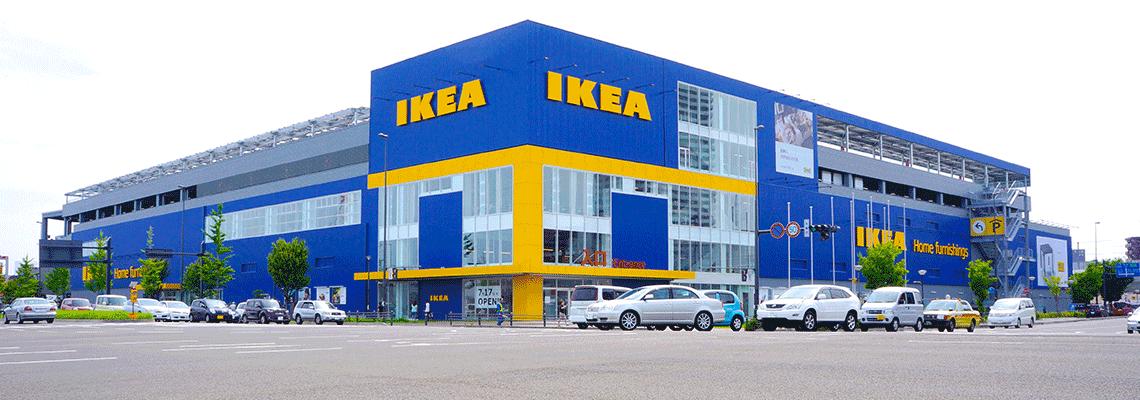 IKEA_H