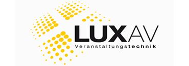 LUXAV_logo