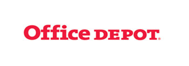 office-depot_logo