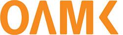oulu university logo