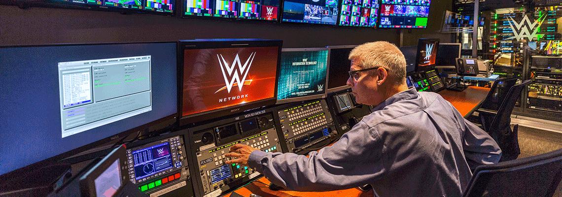 WWE_H