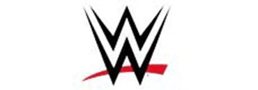 WWE_H_Logo